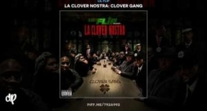 Lil Flip - Everybody Move feat. Lucas Brightton